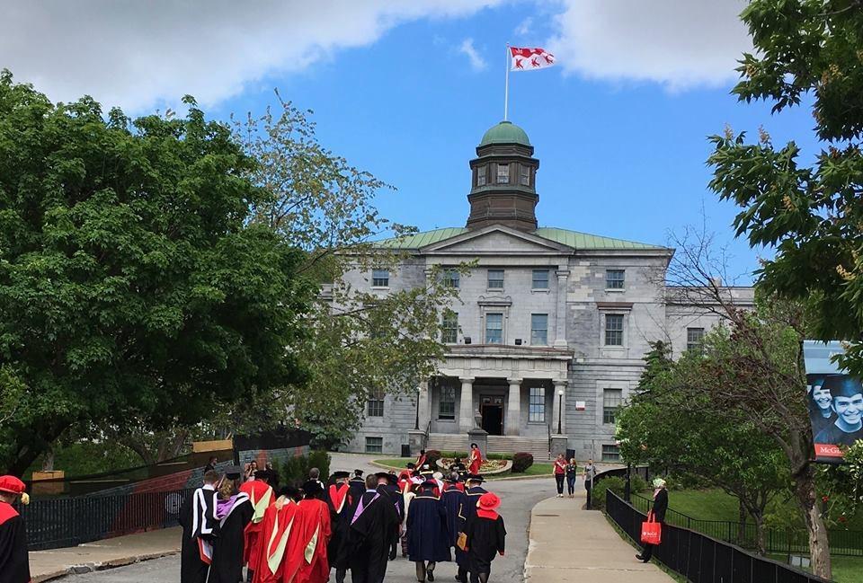 McGill University-Photos-3