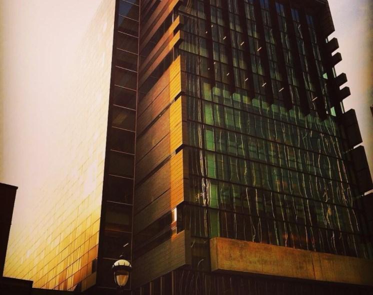 McGill University-Photos-5