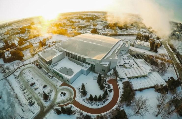 University of Saskatchewan-Photos-5