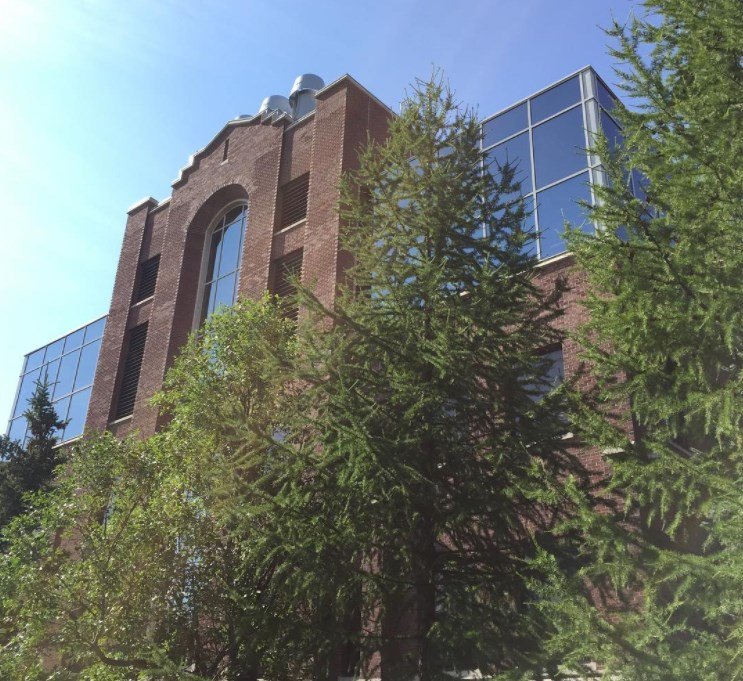 University of Saskatchewan-Photos-6