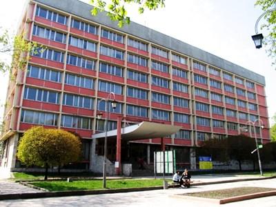 الجامعة التقنية الوطنية