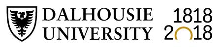 Dalhousie University-logo