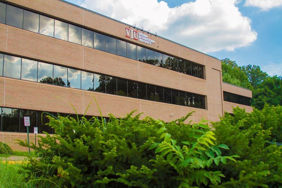 جامعة فرجينيا الدولية-الصور-6
