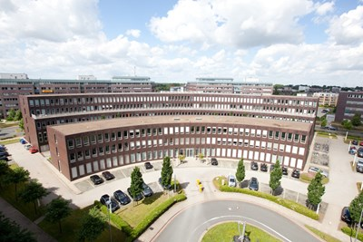 Bremen University of Applied Sciences