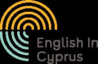 مدرسة اللغة الانجليزية في قبرص