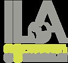 الأكاديمية الدولية للغة الانجليزية في واشنطن - ILA