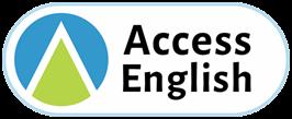 مركز آكسيس الدولي للغة الإنجليزية