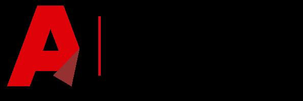 Atlantis University-logo