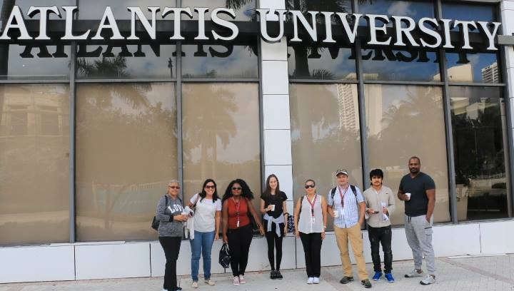 Atlantis University-Photos-2