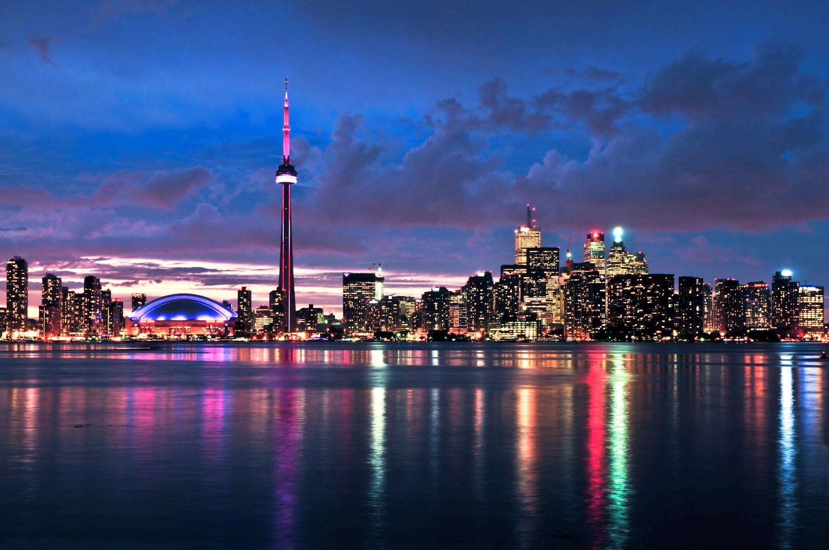 Toronto-Photos-1