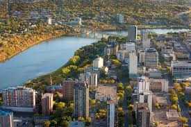 Saskatoon-Photos-1