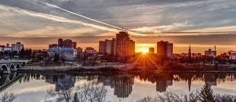 Saskatoon-Photos-2