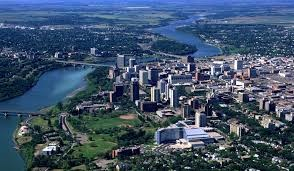 Saskatoon-Photos-3