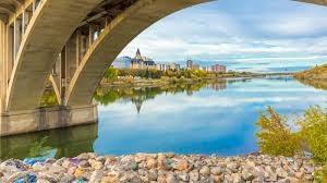 Saskatoon-Photos-4