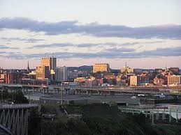 Saint John-Photos-2