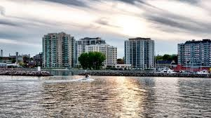 Kingston-Photos-3