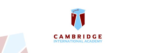 أكاديمية كامبريدج الدولية