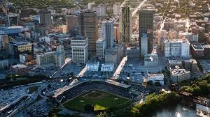 Winnipeg-Photos-1
