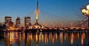 Winnipeg-Photos-2