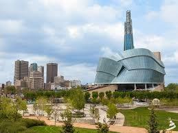 Winnipeg-Photos-3
