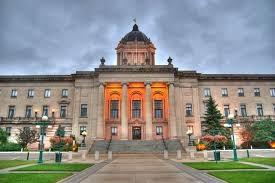 Winnipeg-Photos-4