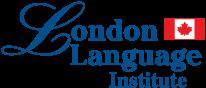 معهد لندن للغة الأنجليزية