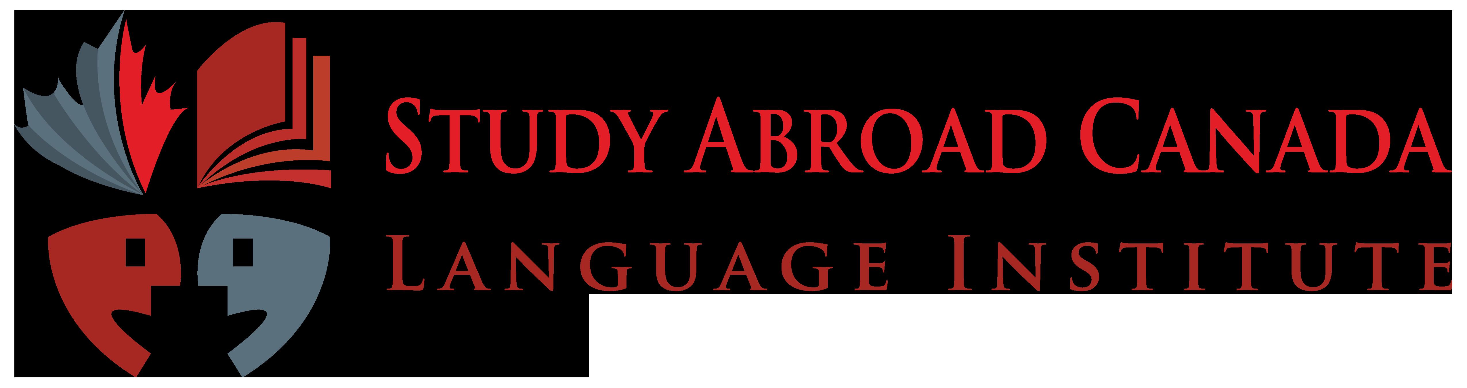 معهد دراسة اللغة في كندا  - SACLI