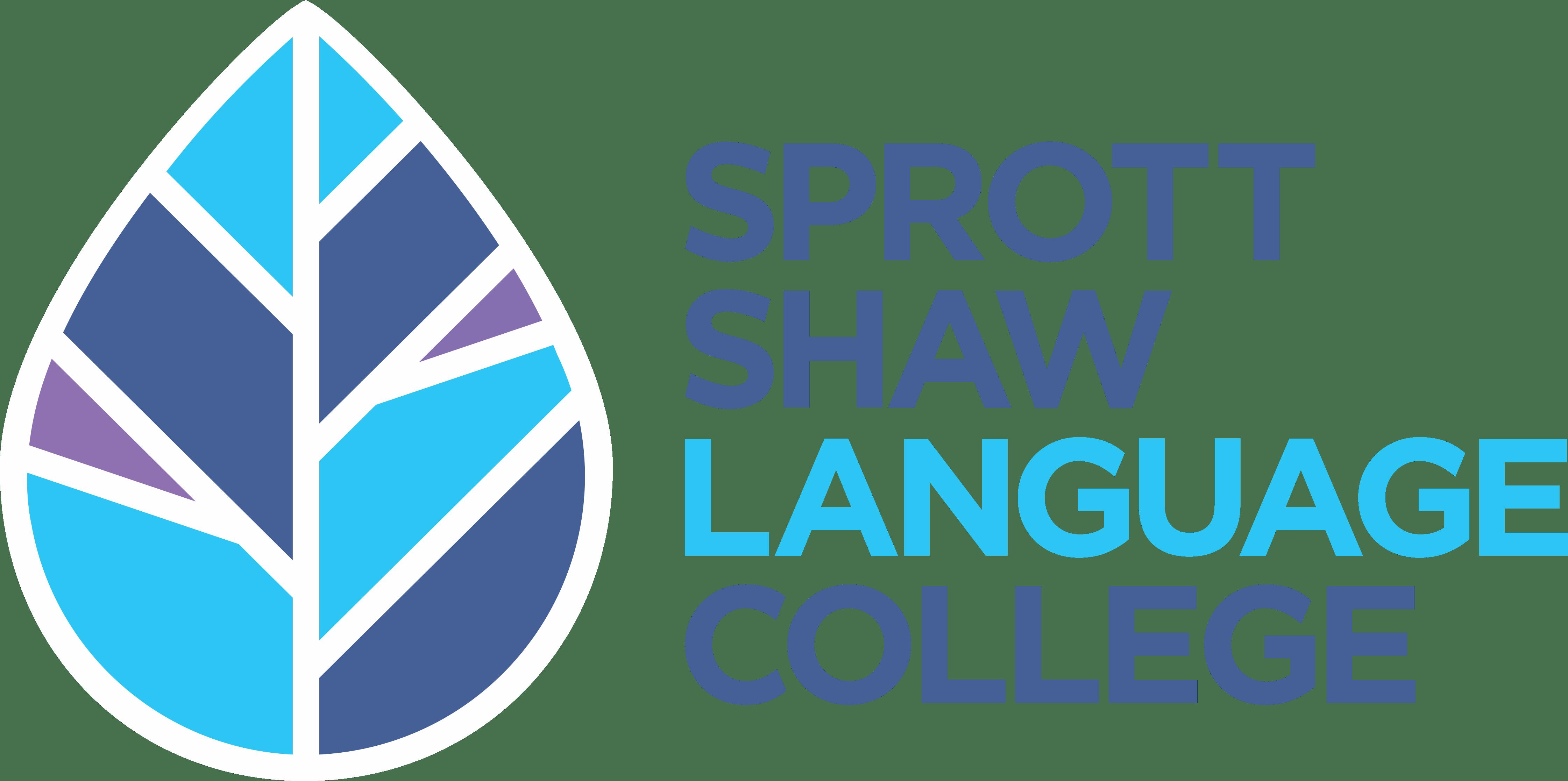 مدرسة سبروت شو للغة الانجليزية