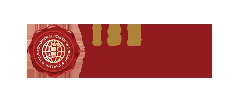 المدرسة الدولية للغة الإنجليزية أيرلندا
