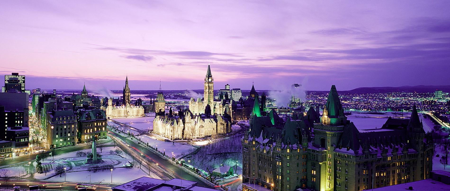 Ottawa-Photos-1