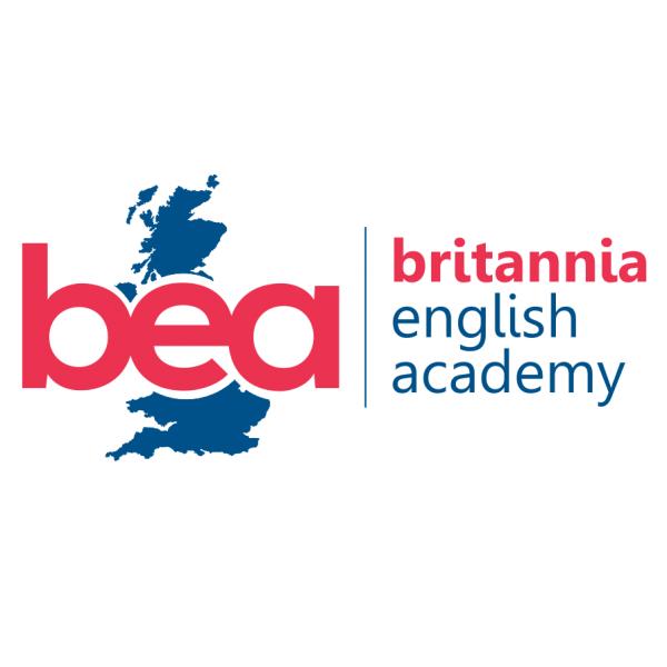 أكاديمية بريتانيا للغة الإنجليزية