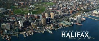 هاليفاكس-الصور-1