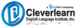 معهد كلفر لتعلم اللغة الأنجليزية