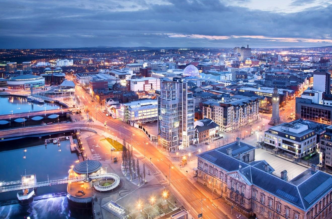 Belfast-Photos-1