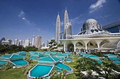 Kuala lumpur-Photos-2