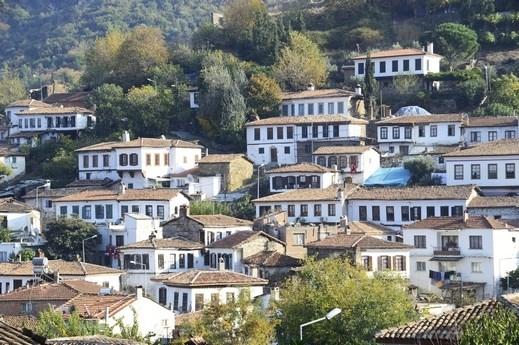 Izmir-Photos-4