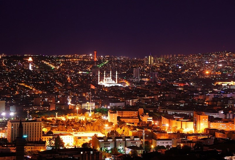 Ankara-Photos-2