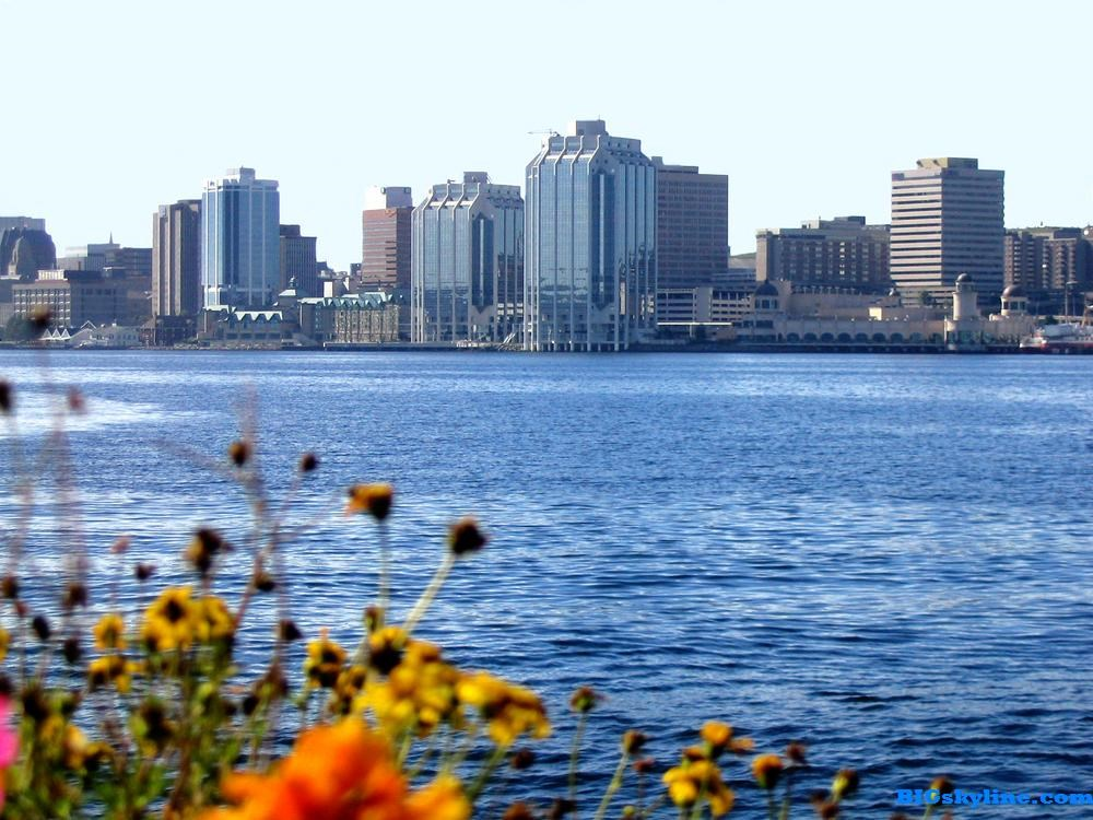 Halifax-Photos-2