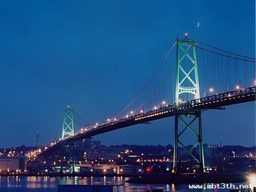 Halifax-Photos-3
