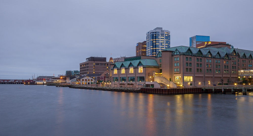 Halifax-Photos-4
