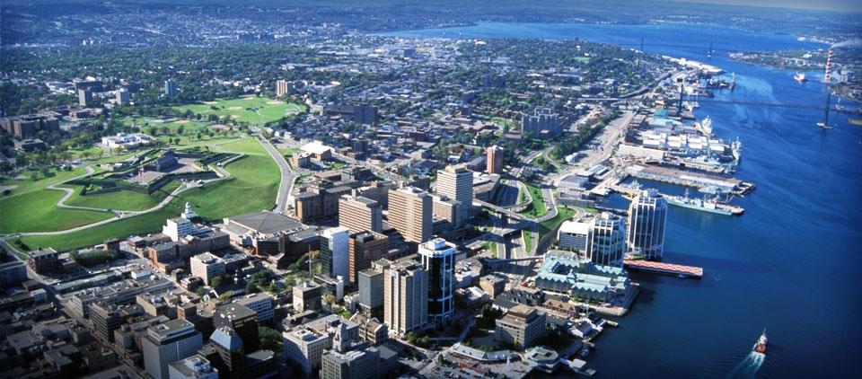Halifax-Photos-5