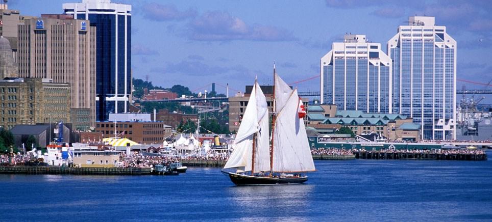 Halifax-Photos-6