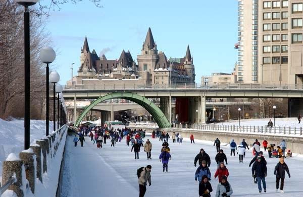 Ottawa-Photos-2