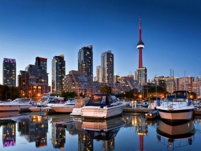 Ottawa-Photos-3