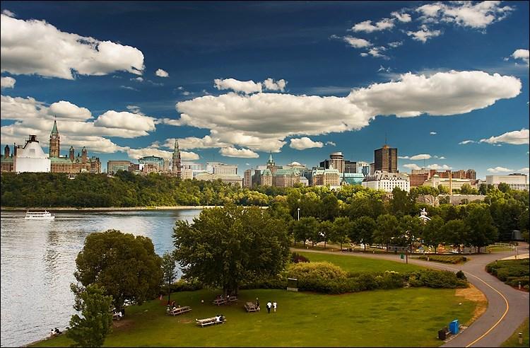 Ottawa-Photos-4