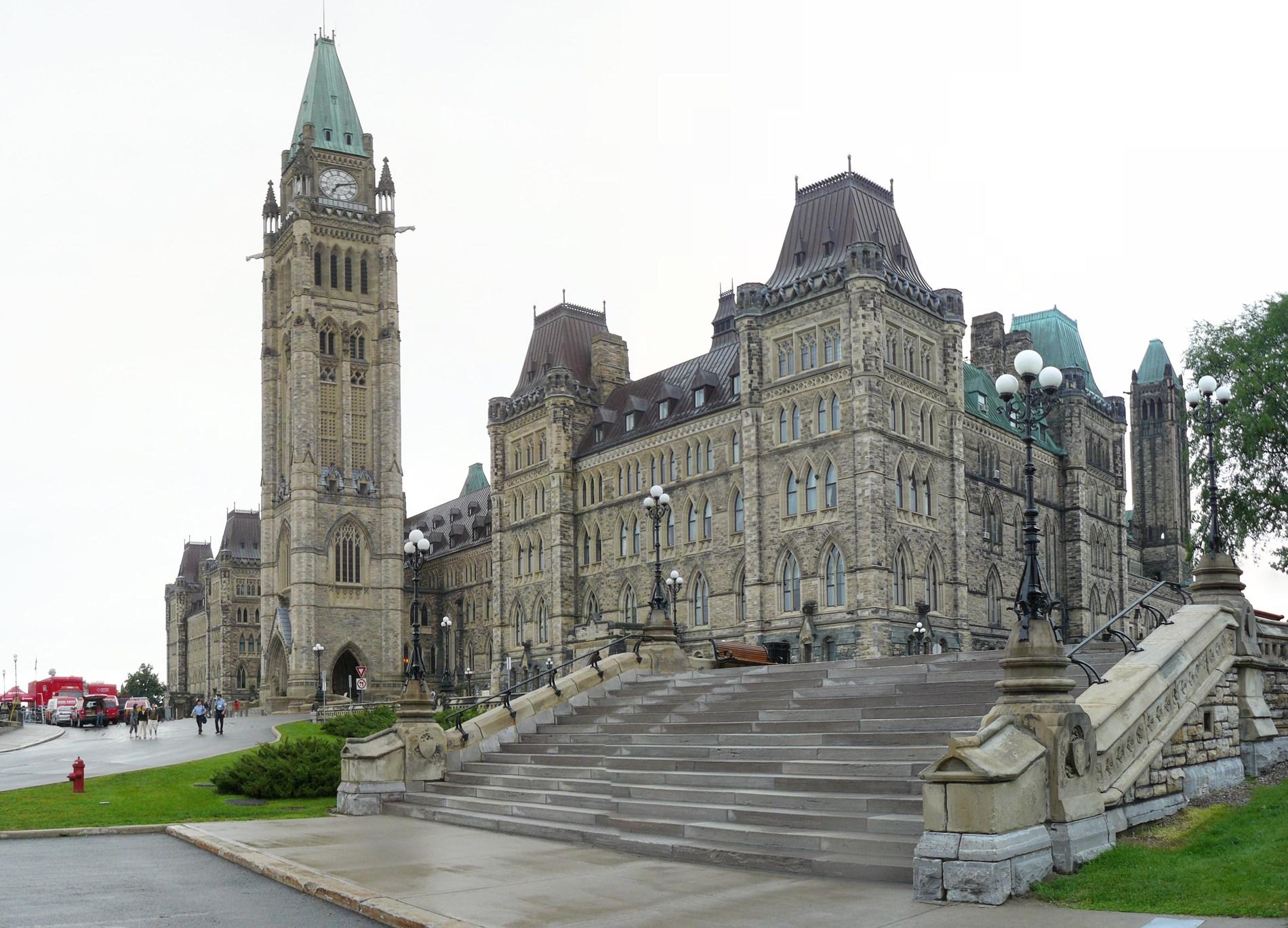 Ottawa-Photos-5