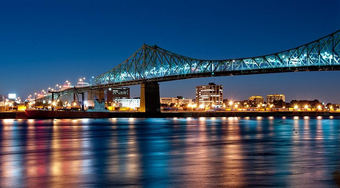 Montreal-Photos-3