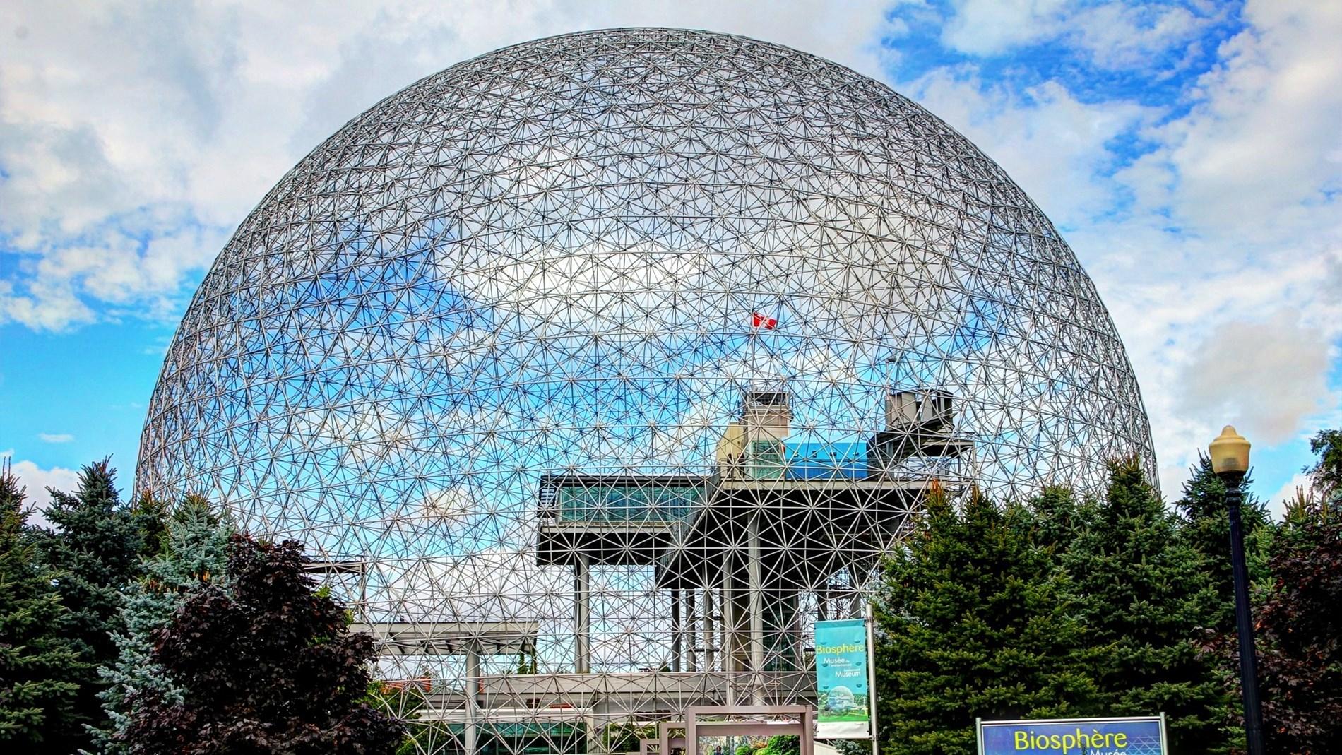 Montreal-Photos-4