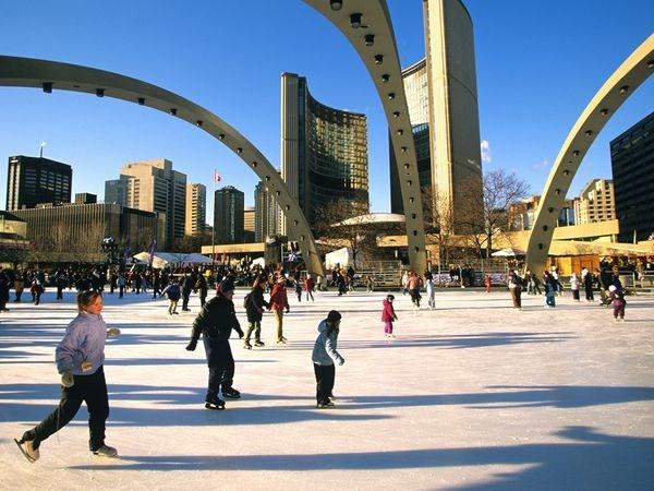 Toronto-Photos-2
