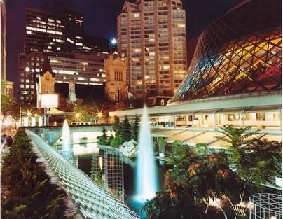 Toronto-Photos-4